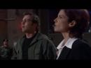 SG SG-1 S08 E01 02