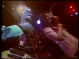 Ian Gillan Band Child In Time - Live At The Rainbow 1977