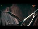 BBC. Расшифрованные сокровища Сокровища мира / Treasures Decoded / С. 2. 06. Копьё судьбы / Christs Holy Spear