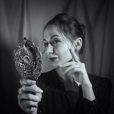 Elena Zaruz