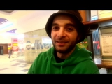 Приглашаем на Дегустации в м-н Пуэр Бар (Молл Армада, галерея 3) по-армянски
