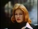 Michael Fengler - Output (1974) Die Knacker - Der Film, der zum Coup wurde