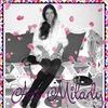 Art Milady
