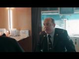 Шок! Рублевский полицейский устроил беспредел на съемках «Гоголя»