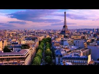 10 французских комедий, с которыми не заскучаешь!