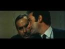 Бандиты в Милане 1968 драма криминал Карло Лидзани