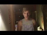 HIGHLY SUSPECT - Bath Salts hard rock_blues rock_alternative rock_official video