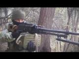 Они настоящие  Как ведут себя разведгруппы спецназначения в горах смотрим в новом ролике от Минобороны РК.