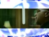 50 Cent feat Justin Timberlake Timbaland Bob Sinclar Ayo Technology Mash Mix