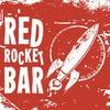 Red Rocket Bar