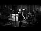 Nothing Else Matters - Postmodern Jukebox ft. 15 Year Old Caroline Baran - Metal