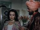 Дочь Махараджи The Maharaja s Daughter 1994 3 с