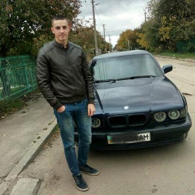 Ruslan5254