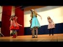 видео Жестоко над девушкой в общаге Joke of the girl in the dorm приколы над людьми