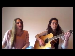 Μου λείπεις (Πέγκυ Ζήνα) - Μαρία Ολυμπία Ιωαννίδου