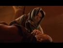 Звёздные врата: ЗВ-1 Сезон 2 Серии 8 Семья 14 августа 1998 Год