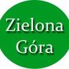 Типичная Зелёная Гора||Zielona Góra||Зелена Гура