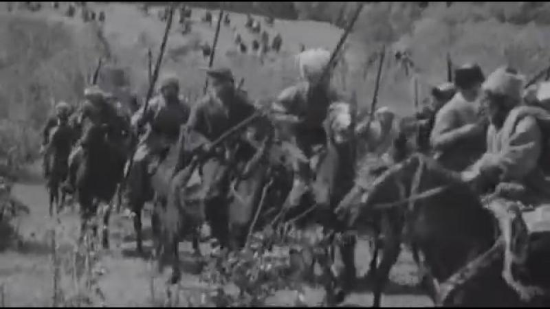 Фильм 22. Солдаты империи. История: наука или вымысел