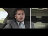 Как делались кадры с Полом Уокером в Форсаже 7
