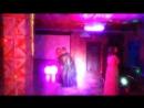 Мюзикл Призрак оперы - дуэт Кристины и Призрака