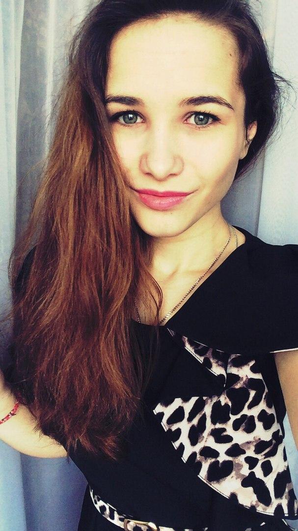 Мария Лелеко, Апрелевка - фото №11
