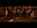 K-PARTY IN DA MDS   10.09.17   Black Princess