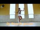 005_dance01