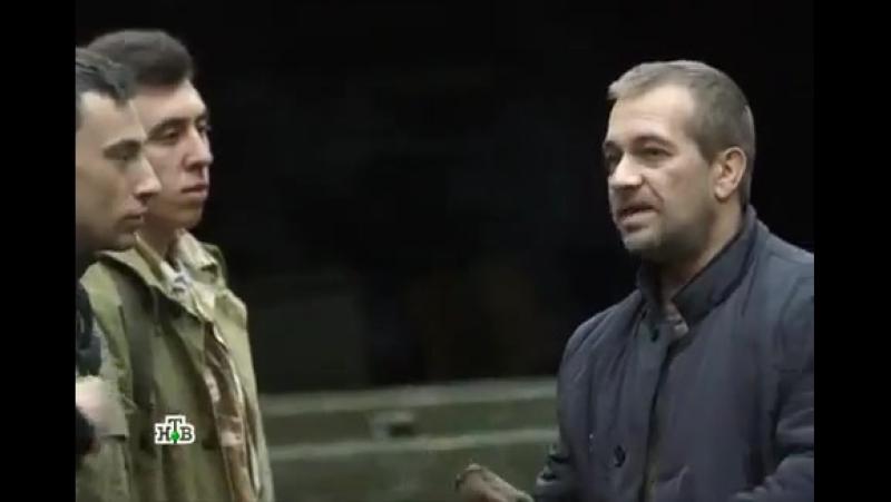 Морские Дьяволы Смерч-3 парняга в светлой куртке и кепке,с Петроградки