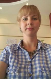Елена Колдаева