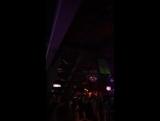 SODA NOVGOROD - NIGHT CLUB & CONCERT HALL — Live