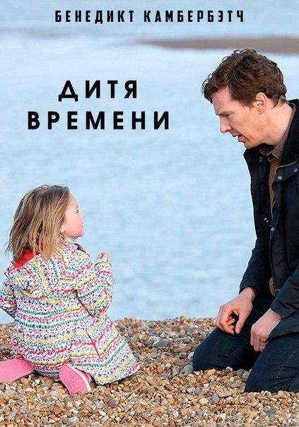 Фото №456252312 со страницы Анастасии Мищериной