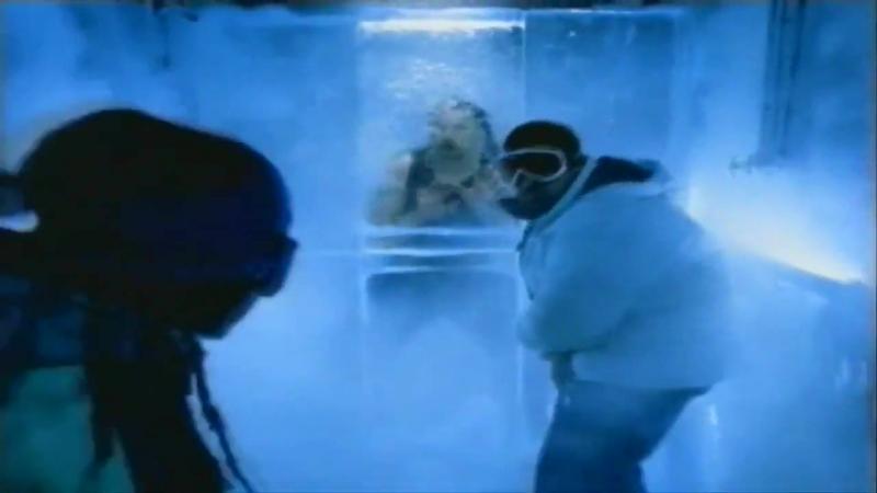 Sway/King Tech/RZA/Tech N9ne/Eminem/Xzibit/Pharoahe Monch/Kool G Rap/Jayo Felony/Chino XL/KRS-One - The Anthem (1999)