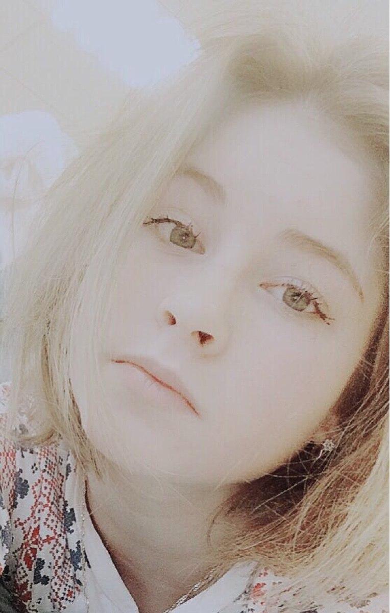 【フィギュア】ロシア女子を見守ろう6 [無断転載禁止]©2ch.netYouTube動画>9本 ->画像>88枚