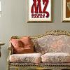 Магазин мебели Mebli-zakaz. Мебель на любой вкус