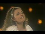 Тайна - Надежда Чепрага 1985
