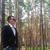 Nail Kamaletdinov