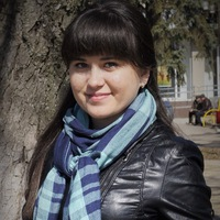 Алина Ремизова
