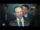 Гісторыя складаных адносінаў НАТО і СССР