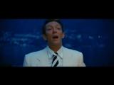 La Caution - Oceans Twelve Laser Dance Song - Th