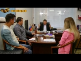 Приватизация Сбербанка Ядерное противостояние КНДР и США. Евгений Фёдоров 22.09.2017. Часть 1