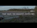 Озеро Шиммер 2017 смотреть онлайн, скачать торрент