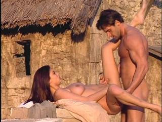 Порно с сюжетом средневековье фото 233-37