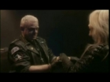 U.D.O. - DANCING WITH AN ANGEL (2002)