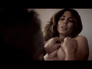 Надин веласкес секс