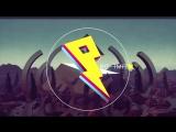 Dimitri Vegas  Like Mike vs David Guetta - Complicated (R3hab Remix)