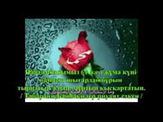 Жұма күні_144p