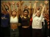 Чугунный Скороход - Шухер, Милиция! (с)2000 -- В КАЧЕСТВЕ!!