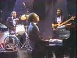 Ramsey Lewis Quartet - You Are The Reason (Live in Montreal, Canada, 1980)