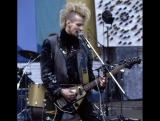 J.M.K.E. - (1988 live Novosibirski klubis Noorus)