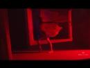 Kings Of Leon - Sex On Fire (Bess Remix)(Video Edit)_HD